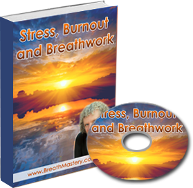 Stress and Burnout Prevention